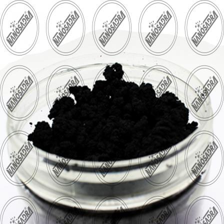 Buy High Quality Graphene Oxide Products From Leading Suppliers