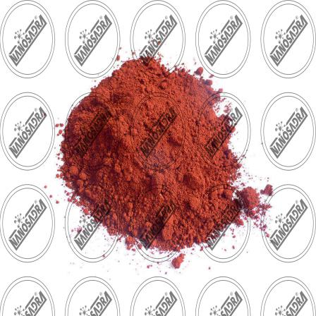 iron oxide nanoparticles buy | Magnetic Iron Oxide Nanoparticles For Sale