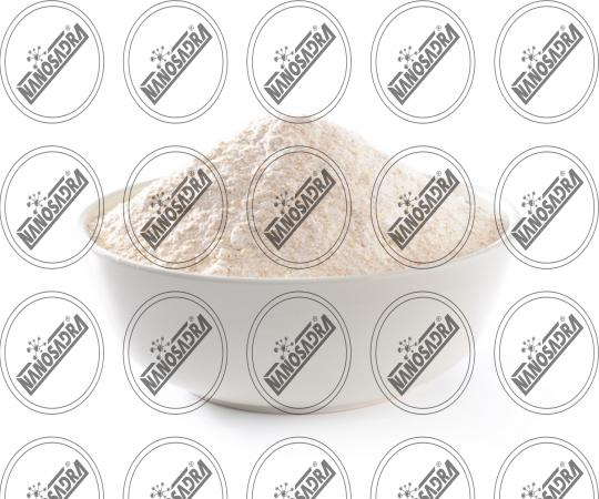 Best chitosan nanoparticles for sale cheap