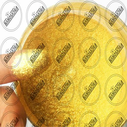 How are gold nanoparticles made?