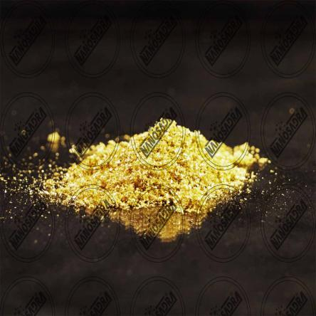 gold nanoparticles | Latest price list of different gold nanoparticles