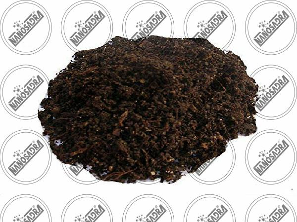 Natural sapropel fertilizer price | Whilesale, Exporter
