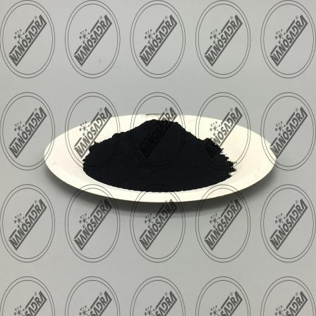 Which synthesis of graphene oxide nanoparticles are good?