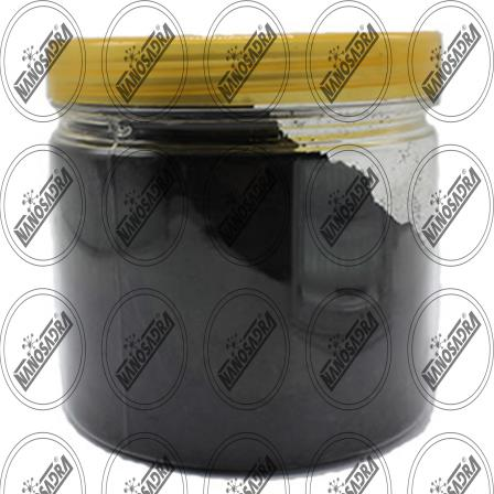 Where to buy synthesis of graphene oxide nanoparticles at low price?