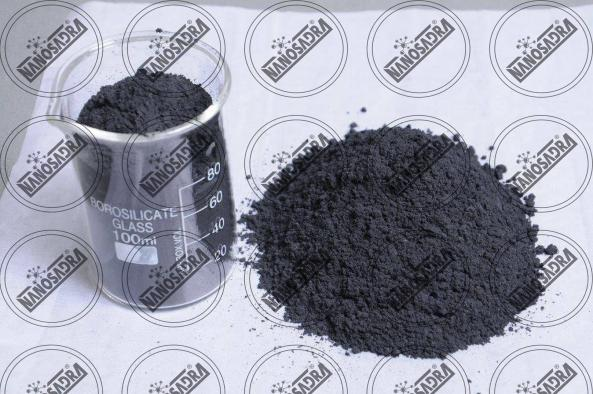 Cost of synthesis of graphene oxide export to UK
