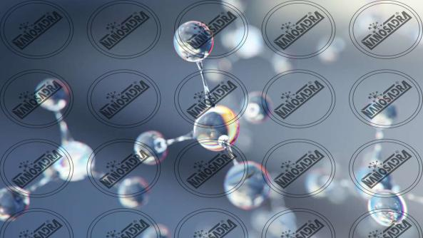 Buy cheap silver nanoparticles for sale