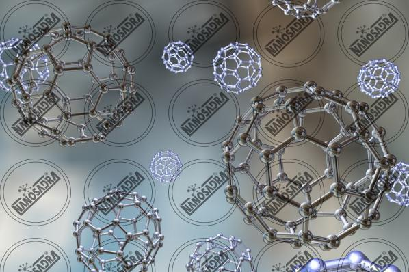 Best Materials to Produce silver nanoparticles