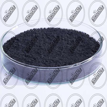 How is the quality of Iranian nanotubes  products?